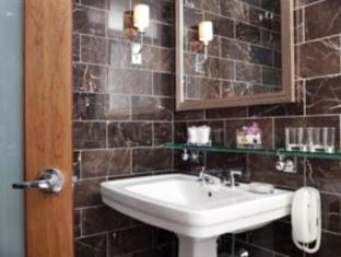 Sixty Soho Hotel New York (NY) - Bathroom