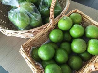 The LimeTree Hotel Kuching - Limes