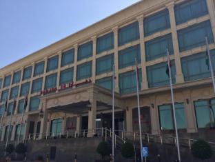 /ramada-hotel-riyadh/hotel/riyadh-sa.html?asq=jGXBHFvRg5Z51Emf%2fbXG4w%3d%3d