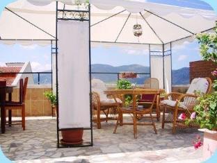 /urkmez-hotel/hotel/selcuk-tr.html?asq=jGXBHFvRg5Z51Emf%2fbXG4w%3d%3d