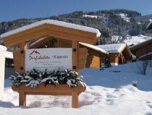 /es-es/dorfchalets-kaprun/hotel/kaprun-at.html?asq=jGXBHFvRg5Z51Emf%2fbXG4w%3d%3d