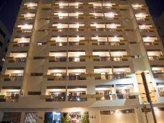 Al Mas Hotel Apartment   UAE Hotel Discounts