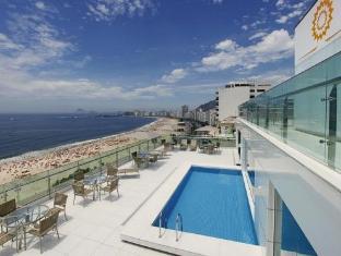 /arena-copacabana-hotel/hotel/rio-de-janeiro-br.html?asq=m%2fbyhfkMbKpCH%2fFCE136qQNfDawQx65hOqzrcfD0iNy4Bd64AVKcAYqyHroe6%2f0E