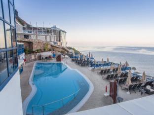 /club-cala-blanca-by-diamond-resorts/hotel/gran-canaria-es.html?asq=jGXBHFvRg5Z51Emf%2fbXG4w%3d%3d