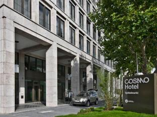 /cosmo-hotel-berlin-mitte/hotel/berlin-de.html?asq=5VS4rPxIcpCoBEKGzfKvtO5ZppeAiyFLvZDKOcppQiI54HwCe5mjJYYqQwaxzB3eO4X7LM%2fhMJowx7ZPqPly3A%3d%3d