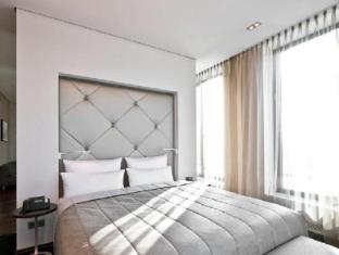 /sv-se/cosmo-hotel-berlin-mitte/hotel/berlin-de.html?asq=7Uq6ahDG%2fcVX7Epe%2b7uzHoDsdt1EXSdc2oBRbo7yT7WMZcEcW9GDlnnUSZ%2f9tcbj