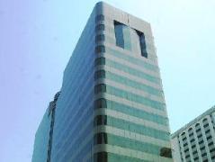 Cassells Hotel Apartments | Cheap Hotels in Abu Dhabi United Arab Emirates