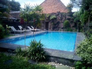 Prambanan Guesthouse