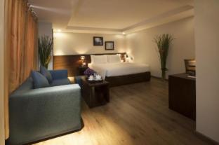 /roseland-centa-hotel/hotel/ho-chi-minh-city-vn.html?asq=lXvGyhogQ3CQK5aU45m2KmSgTE609LMpQOQnGYlAL2Cx1GF3I%2fj7aCYymFXaAsLu
