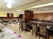 Bengre Kamat Restaurant