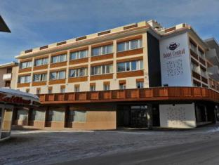 /hotel-central/hotel/crans-montana-ch.html?asq=jGXBHFvRg5Z51Emf%2fbXG4w%3d%3d