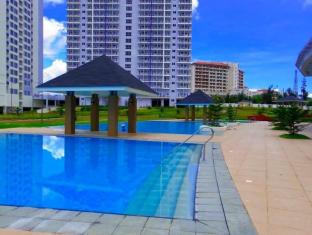 Wind Residences Tower2 unit 1109