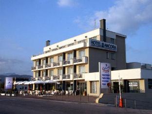 /hotel-ancora/hotel/salerno-it.html?asq=jGXBHFvRg5Z51Emf%2fbXG4w%3d%3d