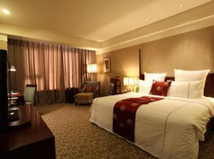 /ruiwan-new-century-hotel-tianjin/hotel/tianjin-cn.html?asq=jGXBHFvRg5Z51Emf%2fbXG4w%3d%3d