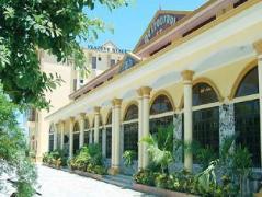Van Long Resort | Ninh Binh Budget Hotels