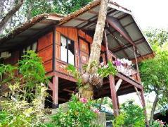 Maney Resort | Thailand Cheap Hotels