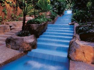 The Villas @ Sunway Resort Kuala Lumpur - Vistas