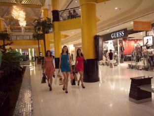 The Villas @ Sunway Resort Kuala Lumpur - Tiendas