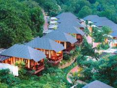 The Villas @ Sunway Resort | Malaysia Hotel Discount Rates