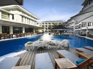 /henann-lagoon-resort/hotel/boracay-island-ph.html?asq=Qn%2fkrjDS01nsvdfoyKRYRuy3Bh2cUp%2fwgpPsvV27e4xE2RwIVpke%2fkzkRu4A3ybWTbUdnPORCOklcJLspB2Vb7HUYXcj%2bPtoJjKYVdoCwu4%3d