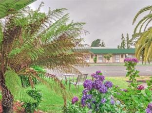 /country-comfort-mt-gambier/hotel/mount-gambier-au.html?asq=jGXBHFvRg5Z51Emf%2fbXG4w%3d%3d
