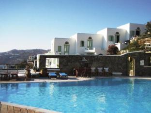 /mykonos-view-hotel/hotel/mykonos-gr.html?asq=jGXBHFvRg5Z51Emf%2fbXG4w%3d%3d