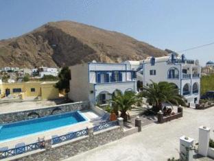 /aretousa-villas/hotel/santorini-gr.html?asq=jGXBHFvRg5Z51Emf%2fbXG4w%3d%3d