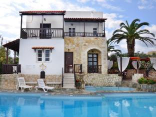 /es-es/ledra-maleme-hotel/hotel/crete-island-gr.html?asq=vrkGgIUsL%2bbahMd1T3QaFc8vtOD6pz9C2Mlrix6aGww%3d