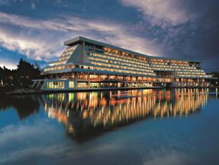 /es-es/porto-carras-meliton-hotel/hotel/chalkidiki-gr.html?asq=vrkGgIUsL%2bbahMd1T3QaFc8vtOD6pz9C2Mlrix6aGww%3d