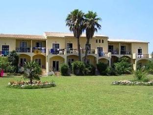 /es-es/koulouris-beach-hotel/hotel/corfu-island-gr.html?asq=vrkGgIUsL%2bbahMd1T3QaFc8vtOD6pz9C2Mlrix6aGww%3d