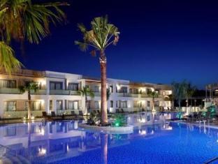 /the-lesante-luxury-hotel-spa/hotel/zakynthos-island-gr.html?asq=5VS4rPxIcpCoBEKGzfKvtBRhyPmehrph%2bgkt1T159fjNrXDlbKdjXCz25qsfVmYT