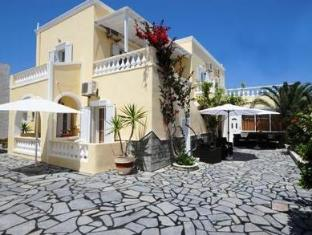 /gianna-suites/hotel/santorini-gr.html?asq=jGXBHFvRg5Z51Emf%2fbXG4w%3d%3d
