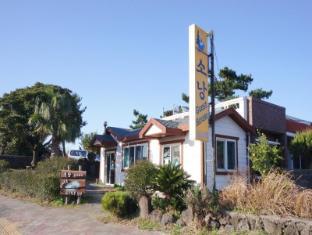 Sonang Guesthouse