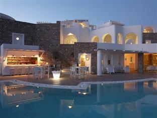 /es-es/rocabella-mykonos-art-hotel-spa/hotel/mykonos-gr.html?asq=vrkGgIUsL%2bbahMd1T3QaFc8vtOD6pz9C2Mlrix6aGww%3d