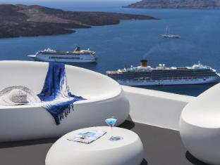 /athina-luxury-suites/hotel/santorini-gr.html?asq=GzqUV4wLlkPaKVYTY1gfioBsBV8HF1ua40ZAYPUqHSahVDg1xN4Pdq5am4v%2fkwxg