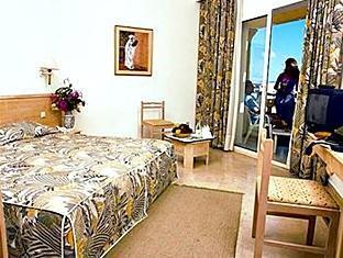/houda-yasmine-hotel/hotel/hammamet-tn.html?asq=jGXBHFvRg5Z51Emf%2fbXG4w%3d%3d