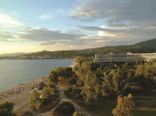 /es-es/porto-carras-sithonia-hotel/hotel/chalkidiki-gr.html?asq=vrkGgIUsL%2bbahMd1T3QaFc8vtOD6pz9C2Mlrix6aGww%3d