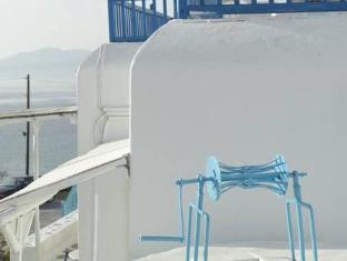 /mykonos-beach-hotel/hotel/mykonos-gr.html?asq=GzqUV4wLlkPaKVYTY1gfioBsBV8HF1ua40ZAYPUqHSahVDg1xN4Pdq5am4v%2fkwxg
