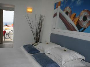 /madalena-hotel/hotel/mykonos-gr.html?asq=jGXBHFvRg5Z51Emf%2fbXG4w%3d%3d