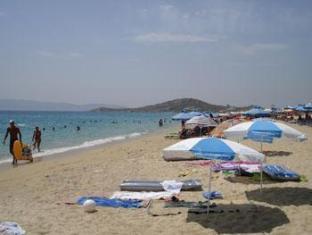 /agios-prokopios-hotel/hotel/naxos-island-gr.html?asq=jGXBHFvRg5Z51Emf%2fbXG4w%3d%3d