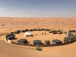 /desert-guest-house/hotel/a-sharqiyah-sands-wahiba-om.html?asq=jGXBHFvRg5Z51Emf%2fbXG4w%3d%3d
