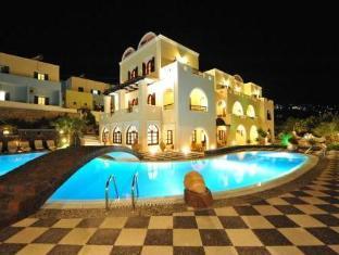 /suites-blue/hotel/santorini-gr.html?asq=jGXBHFvRg5Z51Emf%2fbXG4w%3d%3d