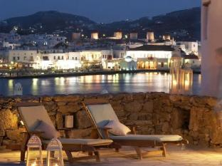 /porto-mykonos-hotel/hotel/mykonos-gr.html?asq=jGXBHFvRg5Z51Emf%2fbXG4w%3d%3d