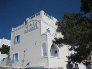 /villa-roussa/hotel/santorini-gr.html?asq=GzqUV4wLlkPaKVYTY1gfioBsBV8HF1ua40ZAYPUqHSahVDg1xN4Pdq5am4v%2fkwxg