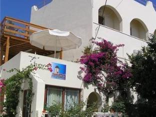 /anemomilos-villa/hotel/santorini-gr.html?asq=jGXBHFvRg5Z51Emf%2fbXG4w%3d%3d
