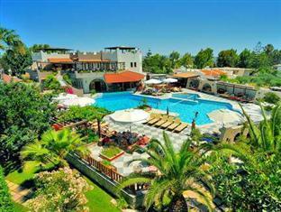 /gaia-garden-hotel/hotel/kos-island-gr.html?asq=GzqUV4wLlkPaKVYTY1gfioBsBV8HF1ua40ZAYPUqHSahVDg1xN4Pdq5am4v%2fkwxg