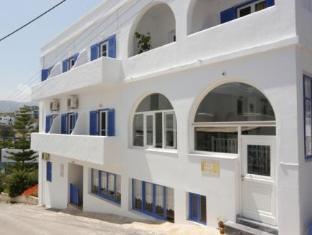 /londos-hotel/hotel/paros-island-gr.html?asq=jGXBHFvRg5Z51Emf%2fbXG4w%3d%3d