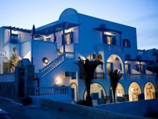 /villa-soula/hotel/santorini-gr.html?asq=GzqUV4wLlkPaKVYTY1gfioBsBV8HF1ua40ZAYPUqHSahVDg1xN4Pdq5am4v%2fkwxg