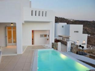 /san-marco-hotel/hotel/mykonos-gr.html?asq=jGXBHFvRg5Z51Emf%2fbXG4w%3d%3d
