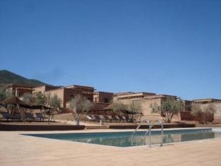/terres-d-amanar/hotel/marrakech-ma.html?asq=vrkGgIUsL%2bbahMd1T3QaFc8vtOD6pz9C2Mlrix6aGww%3d